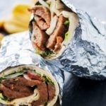Is Aluminum Foil Safe To Wrap Food