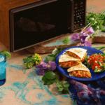 Is Porcelain Microwave Safe