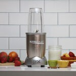Can A Blender Be Used As A Juicer