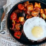 How To Store Cast Iron Cookware