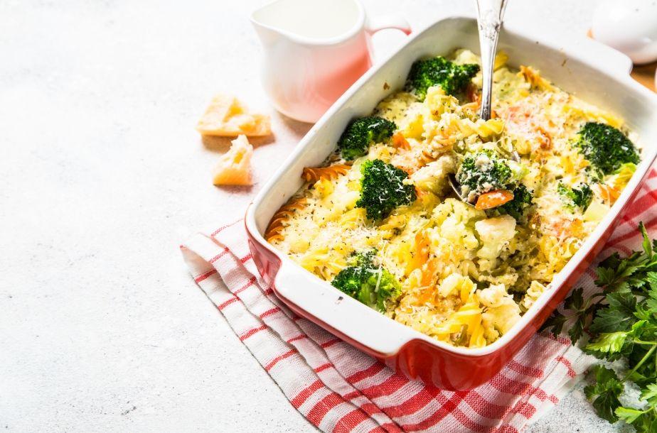 Best Casserole Dishes