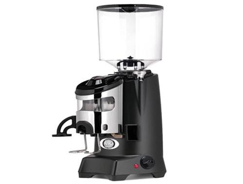 Eureka Zenith 65 HS Espresso Coffee Grinder