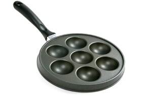 Norpro Nonstick Stuffed Pancake Pan