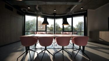 10 Ideas To Make Your Office More Attractive Modern Decorating Tips
