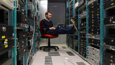 Successful Cybersecurity