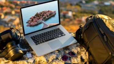 Benefits of Starting a Personal Travel Blog