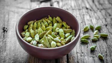 Best Alternatives For Cardamom