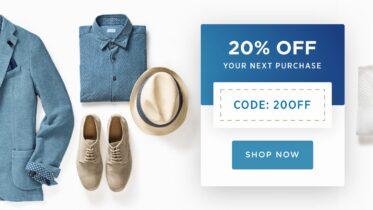 ashley furniture discount code