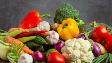 Get Quick Vegetables At Home By Buying Vegetables Online