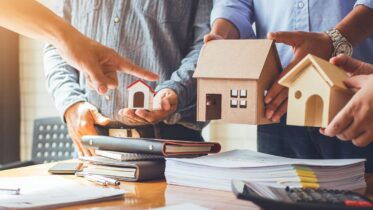 Critical Things to Focus on When Buying a House