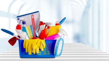 Economical Area Cleaning Services In Dubai