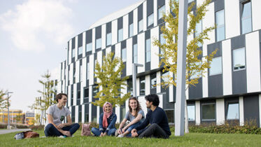 Top MIM colleges in the world