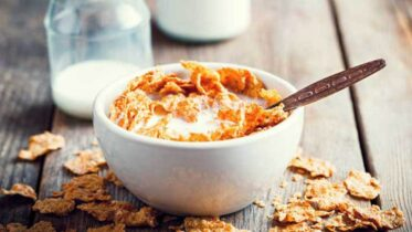are breakfast cereals healthy 1296x728 feature