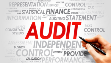 audit assurance solutions in pune