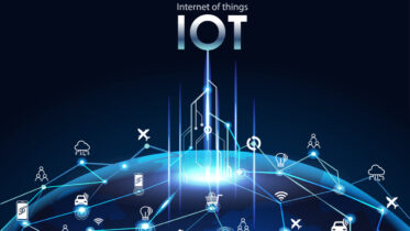 Internet of things in Construction Market Size