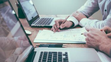 start an Accounting Firm