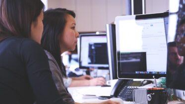 website usability testers