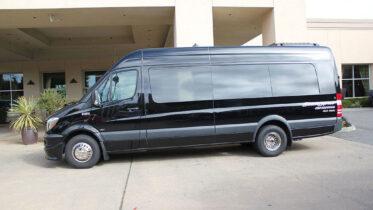 Transportation service in Jonesboro GA