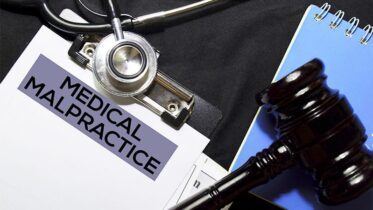 Cleveland Medical Malpractice Attorney