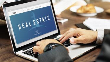 Colorado Real Estate License Online