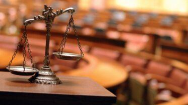 Dallas Criminal Defense Attorney