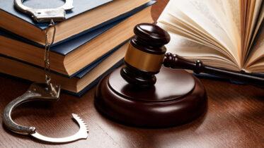 Fort Worth Criminal Defense Attorney