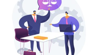 Law Firm Marketing Agency