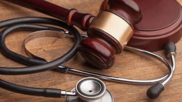 Personal Injury lawyer Brownsville TX