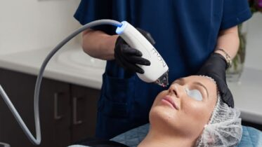 Phototherapy and Skin Disorders