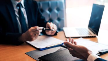 The Different Types of Lawyers and How They Can Help You With Your Business