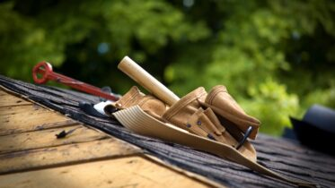 Things You Need to Know Before Installing a New Roof