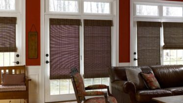 Top 5 Window Blinds to Hide Bad Features of Your House Windows Intelligently