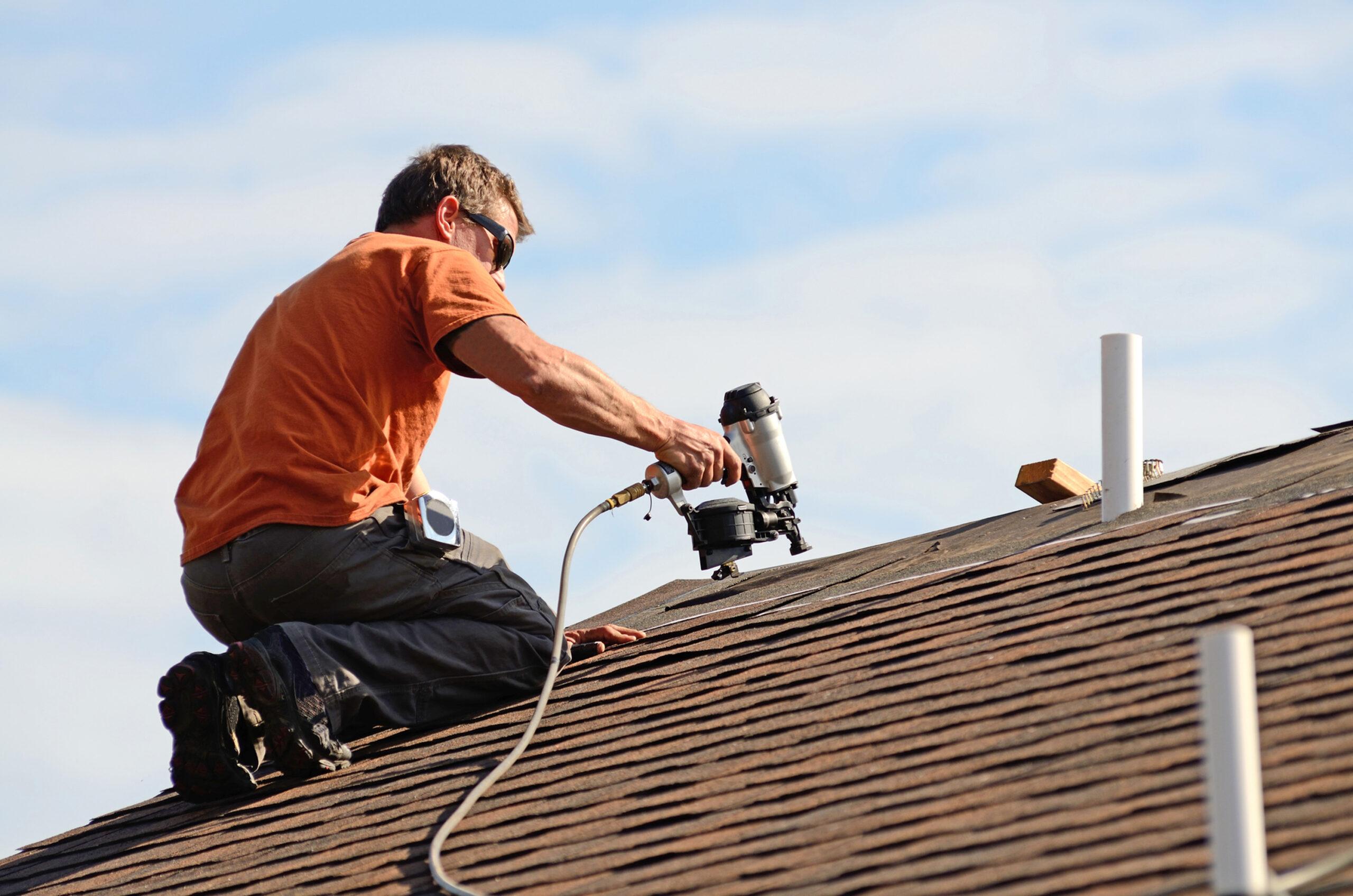 Roofing companies in Berwyn IL