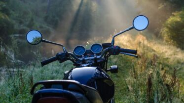 bike rental in chennai