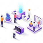 business intelligence (BI) services