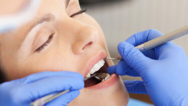 Dental Implant Surgery in Lahore