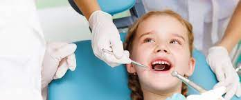 Best Cosmetic Dentistry in Pakistan