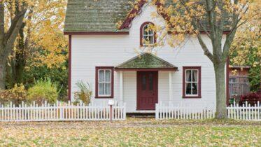 eco-friendly home construction