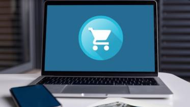 free multi vendor ecommerce