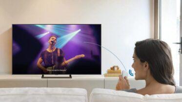 smart tv row bixby on smart tv f01 pc001 3 1024x576 1
