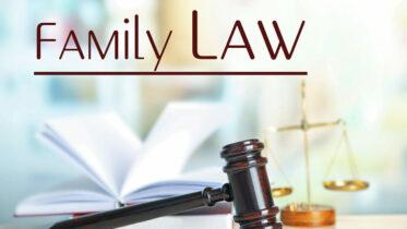 tarrant county family law attorneys